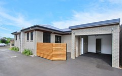 78A Balgownie Rd, Fairy Meadow NSW