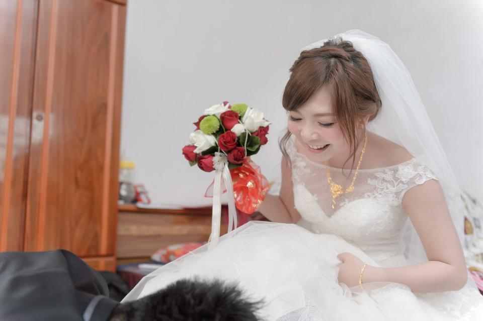 台南婚攝-079