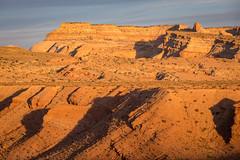 Waking Up on Mars (jeff_a_goldberg) Tags: nationalparkservice capitolreefnationalpark landscape nps nature torrey utah unitedstates us
