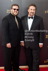 The Emmys Creative Arts Red Carpet 4Chion Marketing-617 (4chionmarketing) Tags: emmy emmys emmysredcarpet actors actress awardseason awards beauty celebrities glam glamour gowns nominations redcarpet shoes style television televisionacademy tux winners