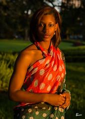 Tiarra (02_148) (ronnie.savoie) Tags: africanamerican black noir negra woman mujer chica muchacha girl pretty guapa lovely hermosa browneyes ojosnegros brownskin pielcanela portrait retrato model modelo modle smile sonrisa louisianastatecapitol batonrouge louisiana diaspora africandiaspora