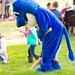 20161015-Homecoming - Fall Festival-049-2000px