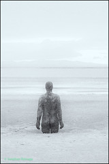Another Place - Sandy Bottom (geospace) Tags: anotherplace antonygormley sandybottom
