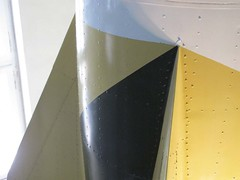 "V-2 Missile 11 • <a style=""font-size:0.8em;"" href=""http://www.flickr.com/photos/81723459@N04/29768017073/"" target=""_blank"">View on Flickr</a>"