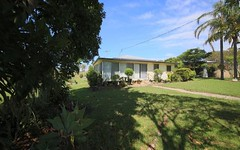 1931 Lawrence Road, Lower Southgate NSW