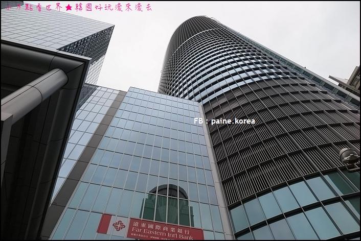 板橋Mega 50 自助餐 (6).JPG