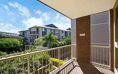 14/18 Brett Street, Tweed Heads NSW