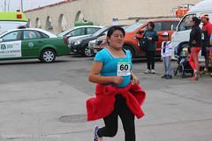 corrida-adolfo-rodriguez-2016-111