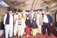 DSC06775 (Mustaqbil Pakistan) Tags: sheikhabad kpk