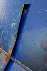 16-09-22 Lauwers (GALERIEopWEG) Tags: marcelprinscultuur cultuurbeleid linksehobby galerieopweg wwwgalerieopwegnl galerieopwegblogspotcom art kunst galerie weg jubbegaschurega jubbega jobbegea n380 heerenveen friesland frysln thenetherlands nederland travel sculptuur beeld beelden sculpture skulptur gallery tentoonstelling exhibition expositie exposition exhibit marcelprins sculpturetrouve sculptureinvolontaire accidentalsculpture unfreiwilligesskulptur skulpturenimfreien