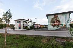 BAGOUT16_ph_antoniosena48 (.A+) Tags: street art lioni bagout antoniosena sena murales murals murele graffiti writers arte strada
