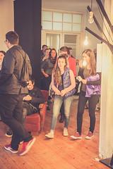 Sofar friends (SofarSounds) Tags: sofarsounds sofarhh sofarsoundshamburg hamburg sofarhamburg secretgig secretshow secretconcert secret livemusic livegig liveconcert live liveshow music