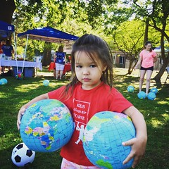 NH Play-In for Climate Action