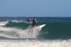 Praia da Ferrugem (Andre Werutsky) Tags: girlsurfergirl beach praia onda waves surf surfing surfphotography garopaba