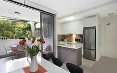 101/70 Eton Street, Sutherland NSW