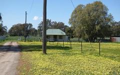 14 Hoskins Street, Stockinbingal NSW