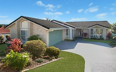 29 The Hermitage, Tweed Heads South NSW