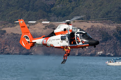 TMC_103077 (Tim McManus) Tags: blue angels man practice helicopter week frog thursday men coast guard fleet