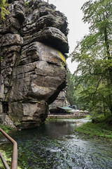DSC_4060.jpg (nikon.d810) Tags: endmundsklamm schsischeschweiz nikon henskokrsnlpa nikon2470mm wandertour landschaft natur 2016