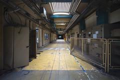 usine dcd (Delpro-Photographie) Tags: urbex delpro sonya72 sonyfe1635f4 usine abandonne factory decay abandoned exploration urbaine