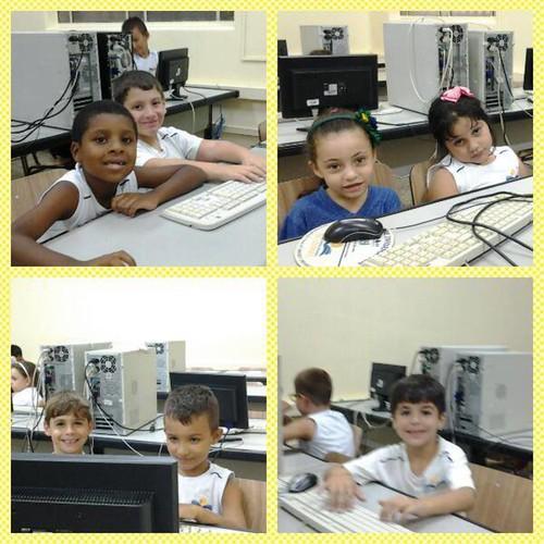 salas-de-informatica-9