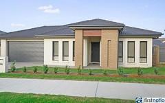 13 Atlee Street, Oran Park NSW