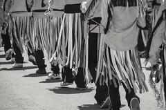 Congadas - Catalo, GO, Brazil (amrocha) Tags: 2016 catalo congadas congo festadenossasenhoradorosrio go gois costumes religion religio african music dancing festivities religiousfestivities smcpentaxda18135mmwr pentaxda 18135 18135mm da18135mm brasil brazil pretoebranco pb bw blackandwhite noiretblanche noiretblanc schwarzweiss pentax
