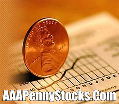 Penny Stock Wants To Do Everything To Help You Trade Successfully (StockPenny) Tags: penny stocks