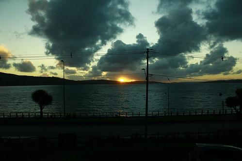 Ancud / Chiloe - Chile