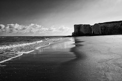 Botany Bay, Broadstairs (@bill_11) Tags: botanybay broadstairs england places