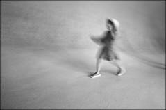 F_DSC0507-BW-2-Nikon D800E-Nikkor 14mm F28 D-May Lee  (May-margy) Tags: maymargy bw   girl  runing  streetvewphotographytaiwan  linesformandlightandshadows  mylensandmyimagination  naturalcoincidencethrumylens    taiwan repofchina fdsc0507bw2 portrait  motion blur bokeh taichungcity nikond800e nikkor14mmf28d maylee