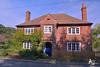 Godmersham House (andrewb_photography) Tags: kent godmersham