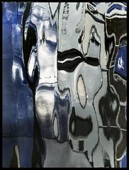 H51-B0014945 copy (mingthein) Tags: thein onn ming photohorologer mingtheincom prague water river vltava czech availablelight reflection boat hasselblad h5d50c medium format 645 h5d hc 32150 n 150f32n