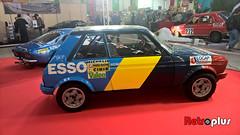 Automedon2016_RallyeMonteCarlo-015
