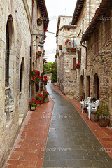 italian street (Madlena3) Tags: age alley architecture atmosphere building country cute door entrance europe historic home house inclined italia italian italy lane lifestyle living medieval mediterranean narrow neat nice nook old pavement perspective pictorial picturesque quiet residential romantic slippery steep stone street style toscana travel tuscan tuscany typical urban village wall