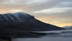 DSCF2379 (RyanPMarsh) Tags: parco nazionale dei monti sibillini castelluccio