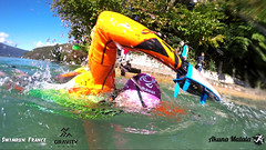 gravity-scan-131 (akunamatata) Tags: swimrun annecy gravity race 2016 haute savoie trail running swimming veyrier lac lake octobre