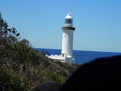 Norah Head_006 (mykalel) Tags: norahhead lighthouse