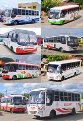 Cute buses and liveries :-) (markstopover_005) Tags: travel baby bus lines mi truck phi fb g philippines transport engine ak mini tourist line motors corporation company elf v e transportation transit micro di vehicle trips trucks motor coop chassis trans amc midi santarosa tours corp hino sr luxury con eduardo transporter pilipinas provincial ordinary inter liner philippine isuzu cooperative leyte ormoc nqr tacloban tlb velarde biliran akr egv partex almazora pilhino fb4j tlbp 4hg jhfyj20h wo4dtn 4hg1