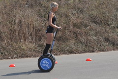 2013-05-04 fast and furious 0263b Promotion girls on segway (quart71) Tags: car denmark fast segway bil danmark carshow fredericia biler furious streetfire 2013 promogirl promotionalmodels promotionsgirls promotionsgirl