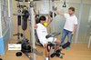 "epsylon 10 fisioterapia deportiva rehabilitacion padel guille demianiuk • <a style=""font-size:0.8em;"" href=""http://www.flickr.com/photos/68728055@N04/8709247339/"" target=""_blank"">View on Flickr</a>"
