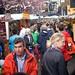 Camden Market_5