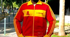 The Clean Adidas Originals Beijing Olympic Track Top by EnLawded.com (The Lawd for EnLawded) Tags: world china fashion sport vintage hongkong pagoda fan blog chinese beijing lion style collection originals communist celebration bolt mao imperial greatest olympic forbiddencity adidas item swag rare exclusive peking collector shangai apparel olympicgames beihai maozedong garment haidian chaoyang pinyin beijinger fengtai uploaded:by=flickrmobile flickriosapp:filter=nofilter enlawded
