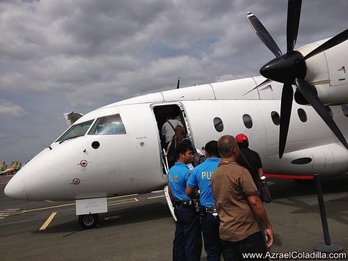 trip to Vigan City, Ilocos Sur  - part 1 - photos by Azrael Coladilla