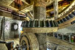 Holgate Windmill 33