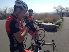 Team Ride - Nolan, Henoch (SetantaRacingNYC) Tags: bearmountain perkins henochgetz nolanmontiel