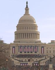 012113_0122 (spemss) Tags: mall washingtondc dc washington nikon do americanflag flags capitol nationalmall to obama inauguration d300 2013