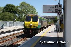 Carrigtwohill (finnyus) Tags: ireland irish train gm rail railway trains eastcork railways irishrail 710 generalmotors 218 emd 2013 iarnrdireann irishrailways 201class finbarroneill emd710 irishrail201class finnyus i201class gm201class generalmotors201class iarnrdireann201class emd12710g3b 12710g3b iarnrdireann201classlocomotive gm201classlocomotive generalmotors201classlocomotive iarnrdireann201classloco gm201classloco generalmotors201classloco