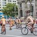world naked bike ride montreal 52