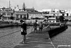 Cmo se dar hoy? (juanhorea.me) Tags: cabodepalos cartagena murcia espaa spain marmediterrrneo mediterraneansea mar sea